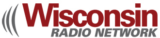 Wisconsin Radio Network