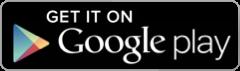 Get WRPQ on Google Play