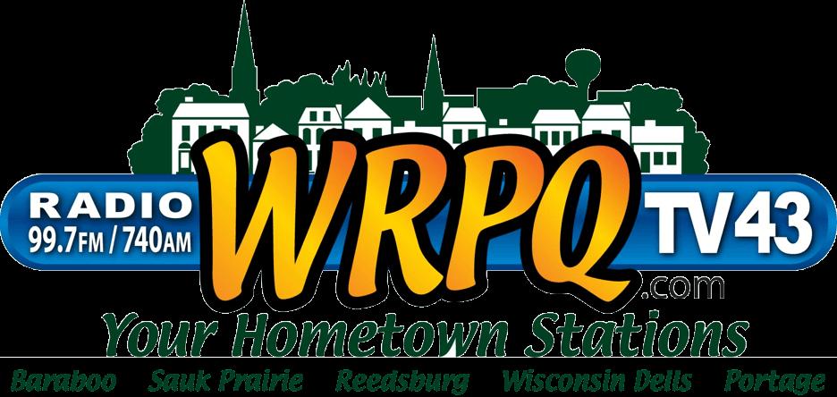 WRPQ Retina Logo