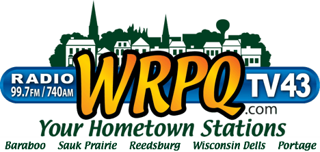 WRPQ Logo