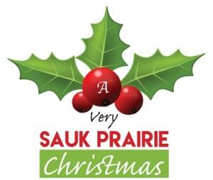 sauk-prairie-xmas-logo